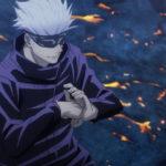 【呪術廻戦】「無量空処」がチートすぎ!? 最強キャラ「五条悟」に弱点は無いの?
