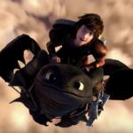 【祝】『ヒックとドラゴン』地上波放送!ドリームワークス・アニメーションのTVアニメと映画の二軸作戦の行方やいかに!