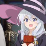 #魔女の旅々はいいぞ!アニメを観ていく中で見えてきた『魔女の旅々』の面白さ