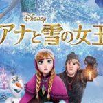 2019年の海外アニメ映画のラインナップがヤバい!…興行の激戦がすでに確定的!