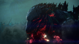 『GODZILLA -怪獣惑星-』ってぶっちゃけ大丈夫!?-なかなか難しい怪獣アニメの世界