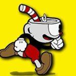見た目が古いところが新しい!?-レトロアニメルックのアクションゲーム『Cuphead』がついに発売!