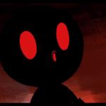ゲーム実況を超えた?ゲームの映像を使った中編アニメ『How to Disappear』がすごい!