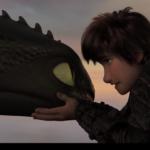 やった!『ヒックとドラゴン3』待望の日本公開発表!『ヒックとドラゴン』シリーズの日本興行苦難の歩みとは?