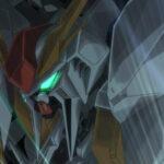 もっと目立っても良いぐらい!?『機動戦士ガンダム 閃光のハサウェイ』に登場するガンダム達がなかなか変わったデザインだった!