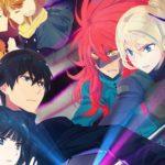 「夏アニメ」は延期作品が多数!?…どの作品が延期されるの? 放送される作品はどれ?