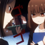 【かぐや様】超真面目キャラの本性はヤンデレ!?…裏のヒロインと呼ばれる「伊井野 ミコ」とは?