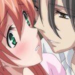 ComicFestaアニメ4周年!『僧侶と交わる色欲の夜に…』第9話が2月28日(日)TOKYO MXにて放送!