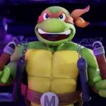 これは『大乱闘スマッシュブラザーズ』!? 否、ニコロデオンオールスター勢揃いの『Nickelodeon All-Star Brawl』だ!