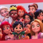 『シュガー・ラッシュ:オンライン』はもはや恋愛映画だ!…トラウマ級の結末がブッ刺さる!