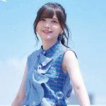 『鬼滅の刃』禰豆子役で大注目!「鬼頭明里」がメインヒロインを演じる秋アニメを紹介!