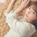和氣あず未3rdシングル「イツカノキオク/透明のペダル」が10月7日に発売決定!