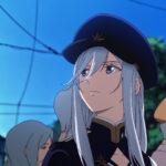 TVアニメ『86―エイティシックス―』4月10日(土)24:00より放送決定!第2弾PV、第2弾KVも解禁!